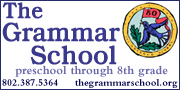 GrammarSchool_iputney_new