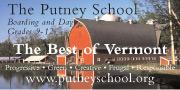 PutneySchoolWebAd