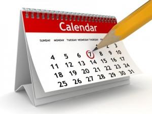 Putney events calendar returns to iPutney