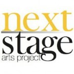 Volunteers needed at Next Stage May 30 & 31