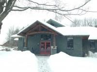 Library Closed Saturday, Dec 23rd through Dec 25th