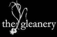 Now Hiring Server at The Gleanery!