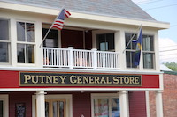 Job Opportunities at the Putney General Store