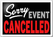 Putney Cares Community Luncheon for Tuesday December 12th CANCELLED.