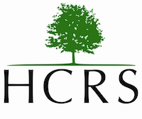 HCRS School Based Mental Health Cliniican