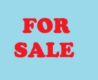 For Sale:  Nesco 18-Qt. Roaster Oven