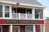 Putney General Store is Hiring!
