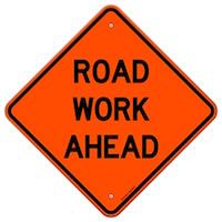 I-91 Ramp Closure Schedule