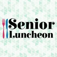Next Community Lunch for Seniors at Putney Community Cares Tuesday 12/11/18