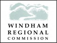 Windham County Legislative Delegation Announces Broadband Buldout Bill