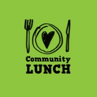 Community Lunch at Putney Community Cares Tuesday 9/10/19 @ 12pm