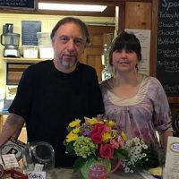 Meet the New Putney General Store Owners. Welcome Party!