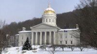 Winter Brings the Next Vt. Legislative session