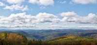 """Putney Mountain Association receives $116,000 'Missing Links"""" award from Vermont Housing and Conservation board."""