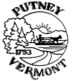 Presidential Primary/Town Meeting / WSESD School Director Results