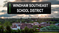 Windham Southeast School District Board Passes Resolution Calling on State Legislature to Change Student Weighting Formula