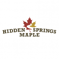 Hidden Springs Farm Store Temporarily Closed