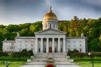 Local Legislators Host May 2 Community Zoom Meeting