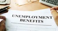 Need help filing for Unemployment Benefits?