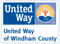 United Way of Windham County ceases all 2020 VITA services