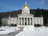 Local State Reps Feature Climate Caucus on Online Community Meeting- Jan 23
