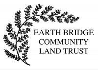 Note Taker Position Available - Earth Bridge Community Land Trust