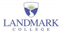 Landmark College Update on COVID-19 Testing of Students, Faculty, and Staff (February 19, 2021)