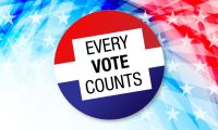 Windham Southeast School District Election