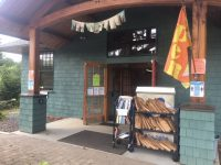 Putney Public Library Reopens to In-Person Visits