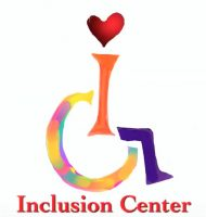 NEW ON-LINE SUPPORT GROUPS AND EVENTS THROUGH INCLUSION CENTER